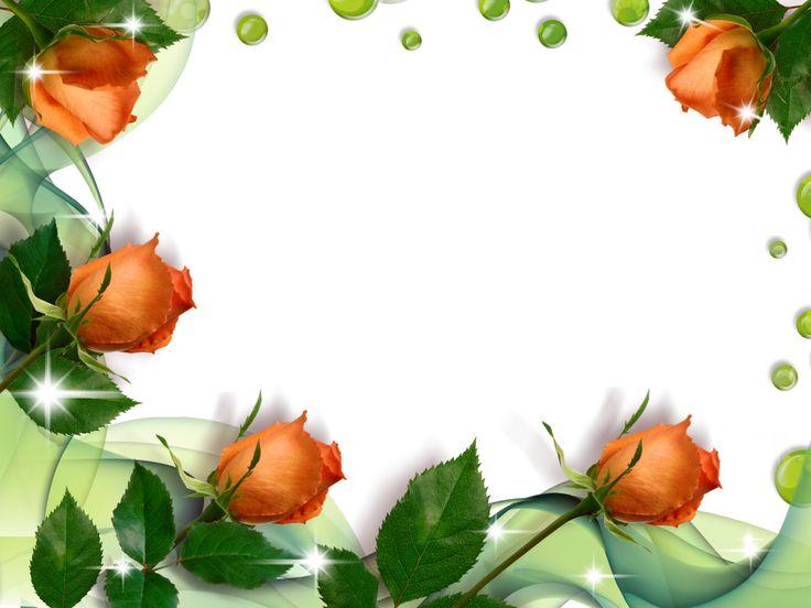 150 best images about super bordes y marcos on pinterest - Marcos para plantas ...