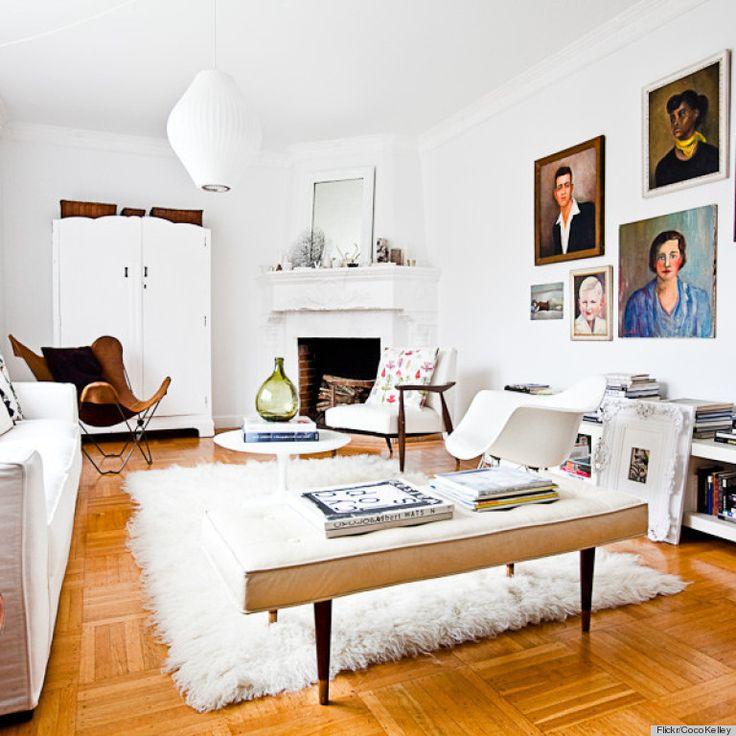 28 best home staging jobs images on pinterest black socks black stockings and divas. Black Bedroom Furniture Sets. Home Design Ideas