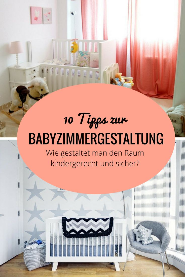 14 best babyzimmer images on pinterest baby rooms child room and babies nursery. Black Bedroom Furniture Sets. Home Design Ideas