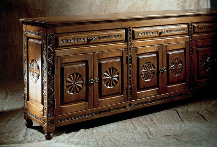 custom made southwestern cabinet doors - Google Search