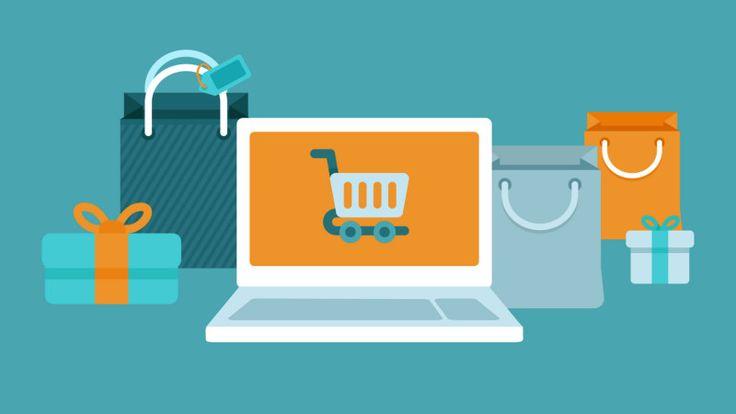 5 SEO Problems Plaguing E-Commerce Websites | www.searchengineland.com