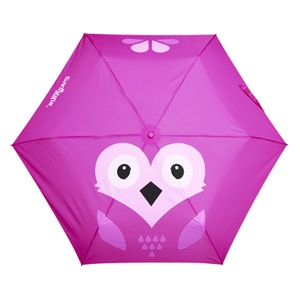 purple zoo brolly