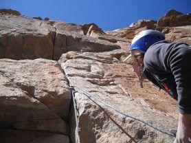 escalada-en-roca3