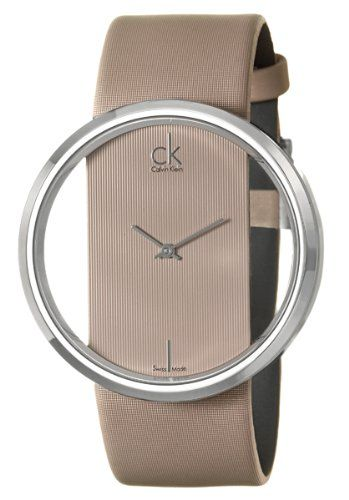 calvin klein watches amazon