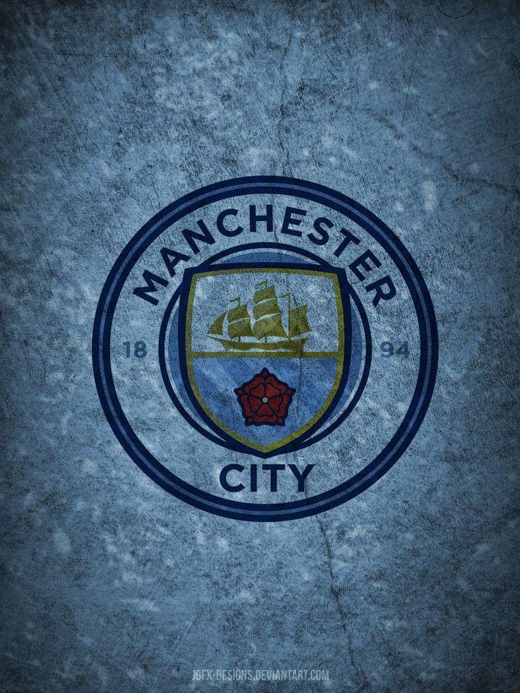 Manchester City Wallpapers 2016 1 Jpg 900 1200 Manchester City Pemain Sepak Bola Sepak Bola