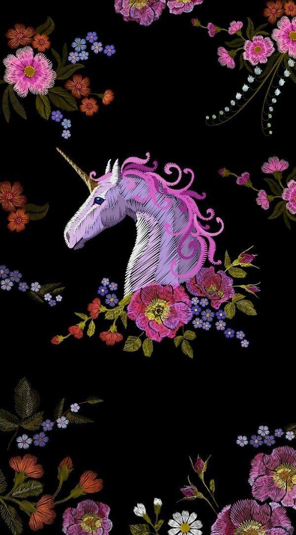 Pin By Faviola Lopez On Unicorns Unicorn Wallpaper Unicorn Pictures Unicorn Art