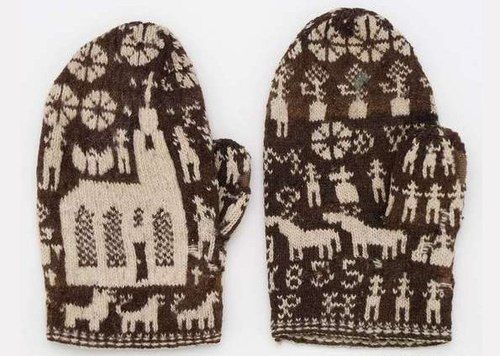 sweden, 1855 handmade, crafts,