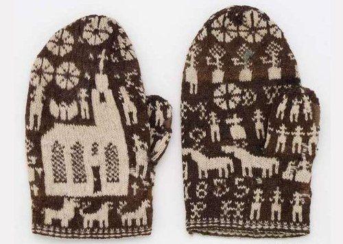 sweden, 1855 handmade, crafts,