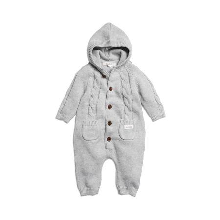 newbie overall baby