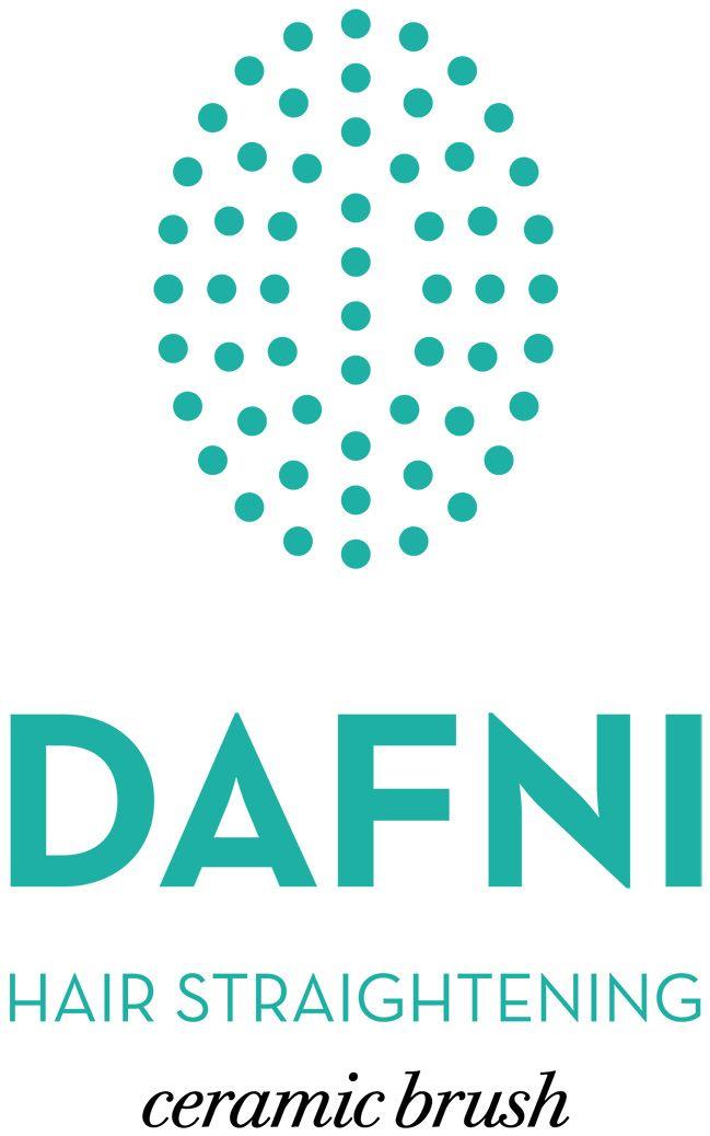 DAFNI Skin Care.  Save On DAFNI Skin Care Products - DermStore