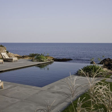17 best images about edgeless pools on pinterest water