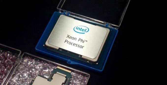 Descubren una nueva vulnerabilidad, en este caso tiene su origen en la Tecnología de Gestión Activa (Intel AMT) de los procesadores de Intel, que afecta a aquellos procesadores con tecnología vPro y algunos Xeon. Llevamos una docena de días de 2018 y podemos decir de manera oficial, que es el peo...