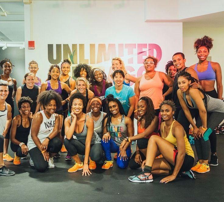 Girl I had a good ass time! NikeWomen BraHaus-Chicago w/ Lauren Ash of @BlackGirlInOm http://iamcrystalpearl.com/2016/08/11/nikewomen-brahaus-chicago-w-lauren-nash-of-blackgirlinom/?utm_campaign=coschedule&utm_source=pinterest&utm_medium=Crystal%20&utm_content=NikeWomen%20BraHaus-Chicago%20w%2F%20Lauren%20Ash%20of%20%40BlackGirlInOm