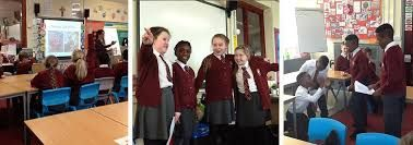 Image result for st nicholas school for special needs