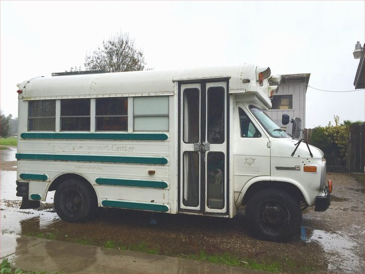 Sublime 24 Best Short Bus Camper Conversion Ideas https://www.camperism.co/2018/01/20/24-best-short-bus-camper-conversion-ideas/ If you would like to purchase a bus, whether it's a gas or a diesel bus for sale, it isn't in any way a problem after the coming of the web.