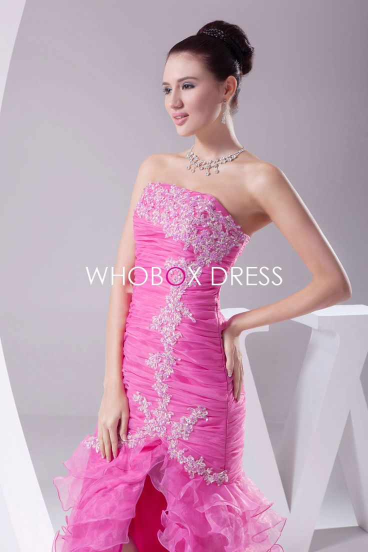 8 best Lady Popular Outfit images on Pinterest | Trajes populares ...
