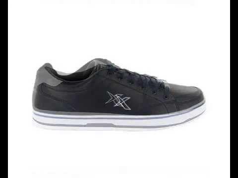 indirimli nike cocuk sandalet modelleri http://www.korayspor.com/indirimli-nike-cocuk-sandalet-modelleri