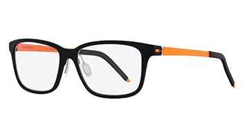 JAZZ JZ | Introducing a super lightweight and comfortable eyewear made only by cutting edge laser precision – that is why we call it the IQ series.