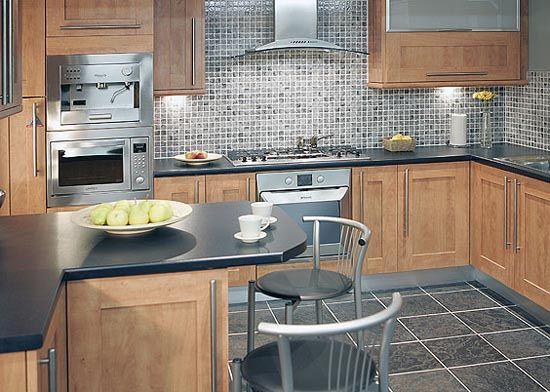 Google Image Result for http://www.kitchenstones.com/images/Products/countertops/granitecountertops/kitchen-countertop.jpg