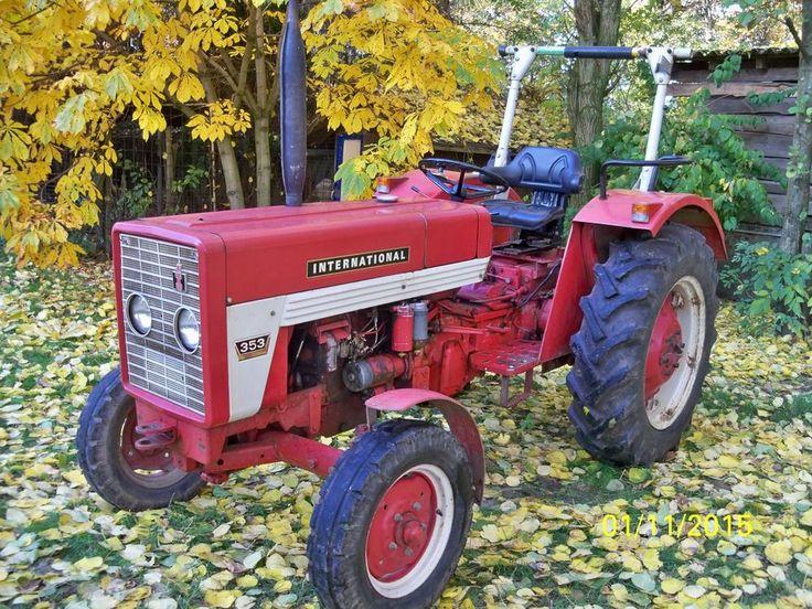 42 best ih farmall og mc cormick traktor images on pinterest ih tractor and tractors. Black Bedroom Furniture Sets. Home Design Ideas