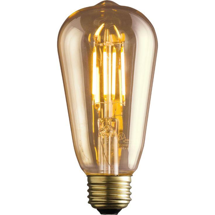 Home Depot Led Light Bulbs Cree