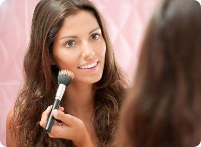 Primed for Savings: Make Your Own Face Primer