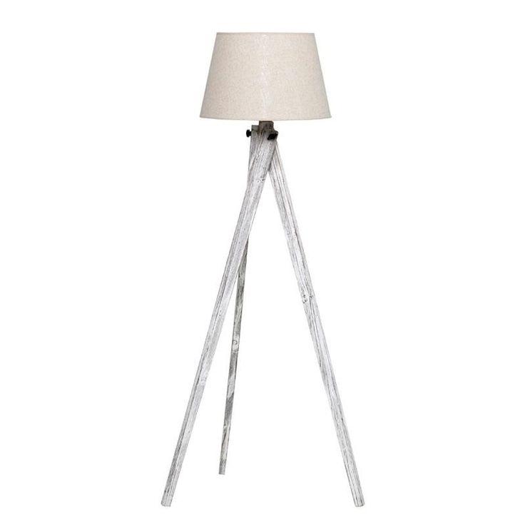 Floor Lamp - inart