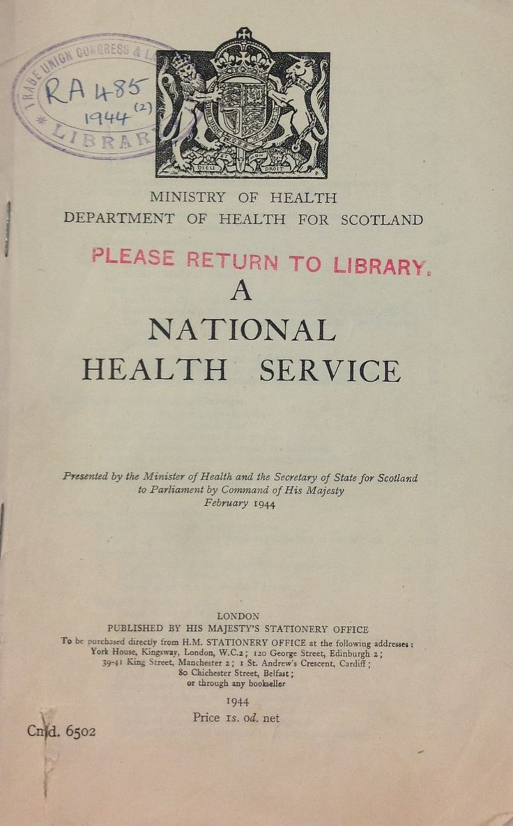 national health service The national health service (nhs) is the name of the public health services of england, scotland and wales, and is commonly used to refer to those of northern ireland.