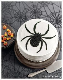 easy halloween cake ideas looking for easy halloween cake decorating ideas frost your cake - Easy Halloween Cake Decorating Ideas