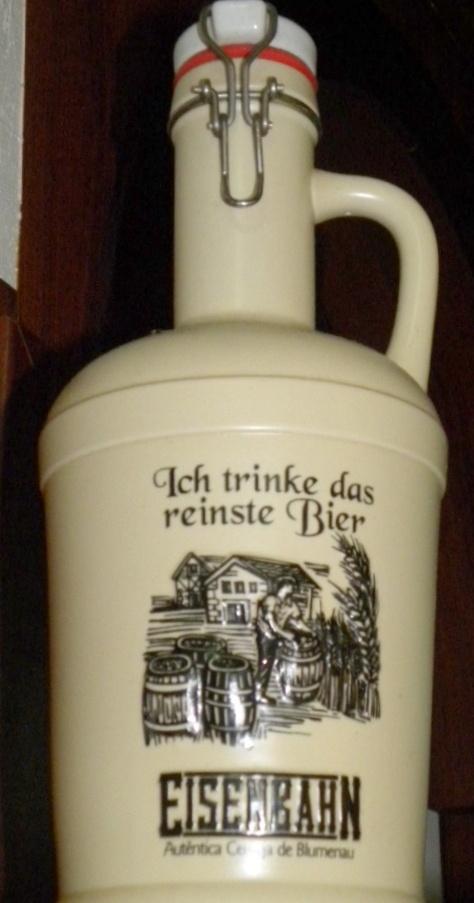 German beer German beer in New Zealand - http://www.beerz.co.nz/tag/imported-beer-in-new-zealand/ #German #beer #nzbeer #newzealand