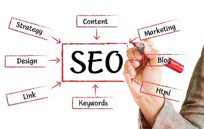 Centex Technologies is a leading SEO company in Atlanta, GA. It provides unmatched services that help your business to achieve high rankings in leading search engines. To know more about Atlanta based SEO company, visit http://organicseoatlanta.com/