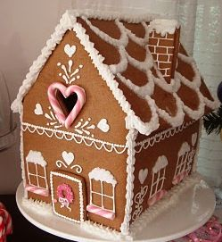 gingerbread-house-2.png 249×271 pikseliä