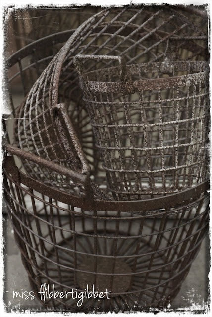 Potato harvest baskets. Also available as part of our hamper range www.thecleverhampercompany.co.uk