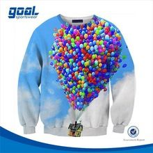 Dye sublimation durable zippered hoodies women's sweatshirts Best Buy follow this link http://shopingayo.space