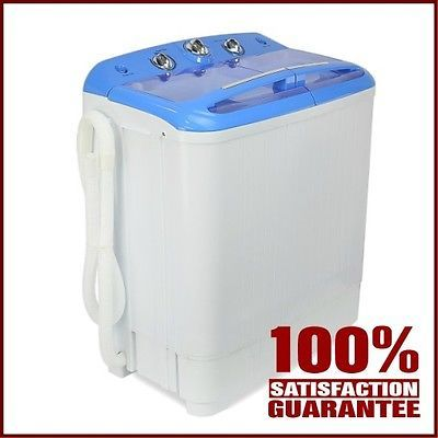 cheap portable washing machine and dryer