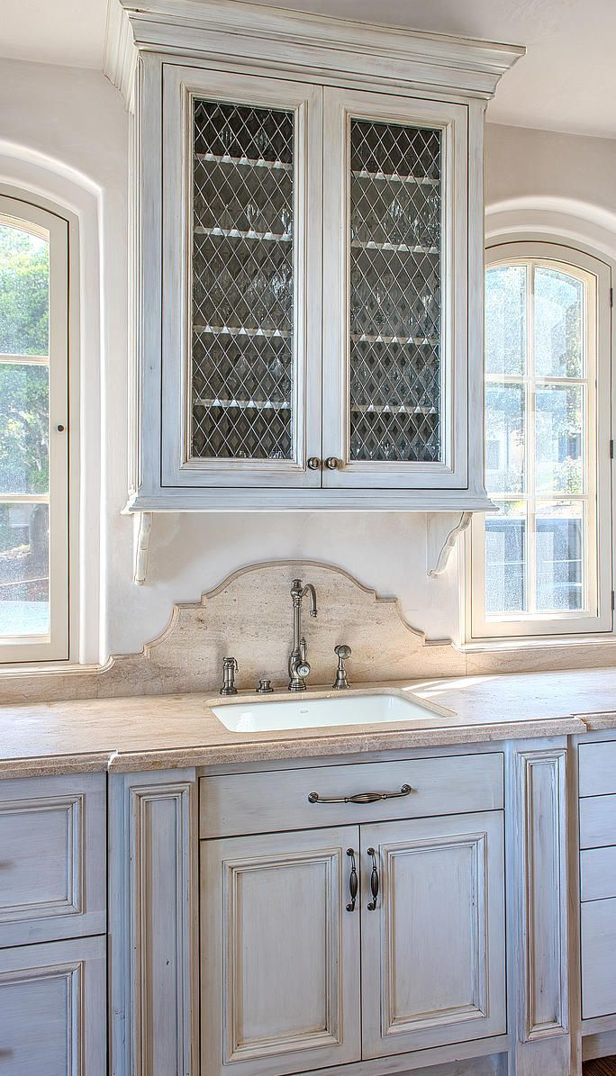462 best backsplash images on pinterest backsplash ideas