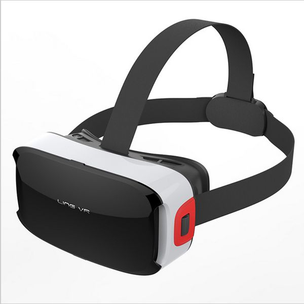 Ling VR Headset - Virtual Reality Glasses   Price: $74.75 & FREE Shipping    #vr #vrheadset #bestdeals #virtualreality #sale #gift #vrheadsets #360vr #360videos #porn  #immersive #ar #augmentedreality #arheadset #psvr #oculus #gear vr #htcviive #android #iphone   #flashsale