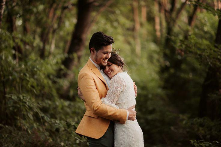 wedding_photographer_artistic_emotional_documentary_Bacau_Wedding_ marriage_romania_land of white deer_fotograf (48)