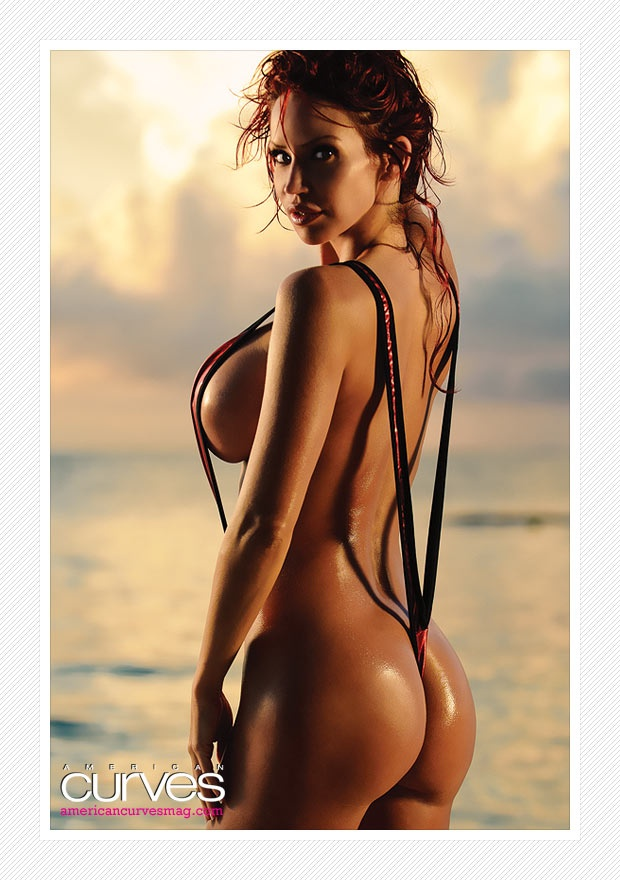 French canadian girls wow french canadian tranny 9