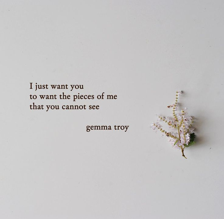 20 Anniversary Quotes For Her Sweep Her Off Her Feet: 25+ Best Ideas About I Want You Poems On Pinterest