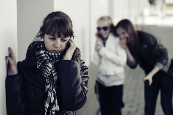 10 Symptoms of Asperger's Syndrome: Know the Signs - this is a really good brief description of some behaviours that may indicate this condition