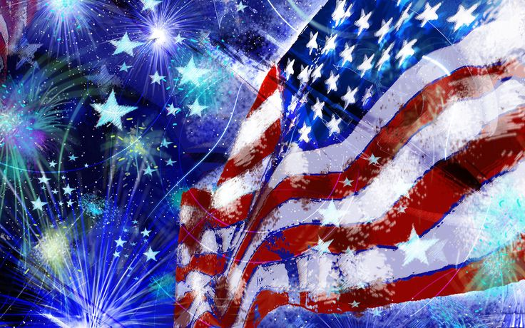 flag day holiday closings