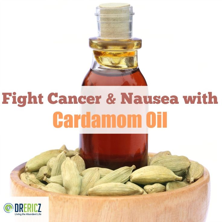 In this article, you will learn about: Types of Cardamom Historical Uses Top 5 Benefits of Cardamom DIY Cardamom Blends Joining ancient aromatic spices like cinnamon and myrrh, cardamom is rich in essential oil and shares many of the benefits of these classic, fragrant substances. As a whole spice or an isolated essential oil, cardamom …