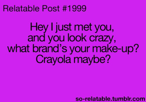 1000+ images about So relatable posts. on Pinterest ...
