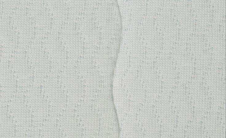 Boxspringbett 180×200 – karamellbraun Bella