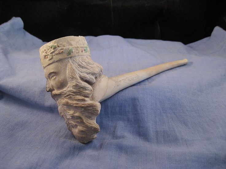 Best 25+ Clay pipes ideas on Pinterest | Smoking pipes ...