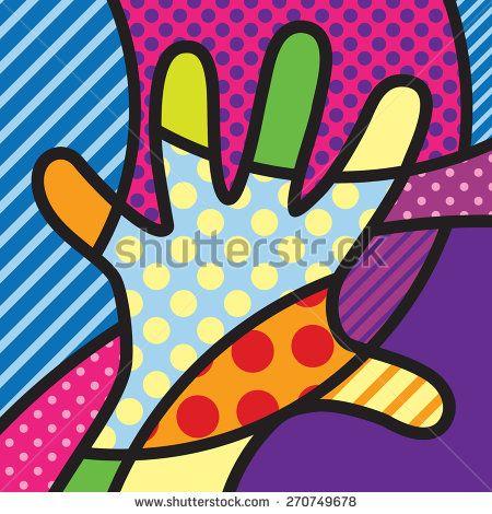 https://www.shutterstock.com/g/lilli_jemska?rid=158830&utm_medium=email&utm_source=ctrbreferral-link