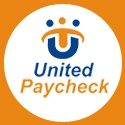 * Huge Potential Income  * Innovate to Earn New Source of  Revenue  * Repurchase Incentive  * Direct Referral Incentive  * Binary Incentive      http://weurls.com/Wuypv      Please select Right Placement at the time of sign up and enter 215584 in sponsor ID on United Paycheck