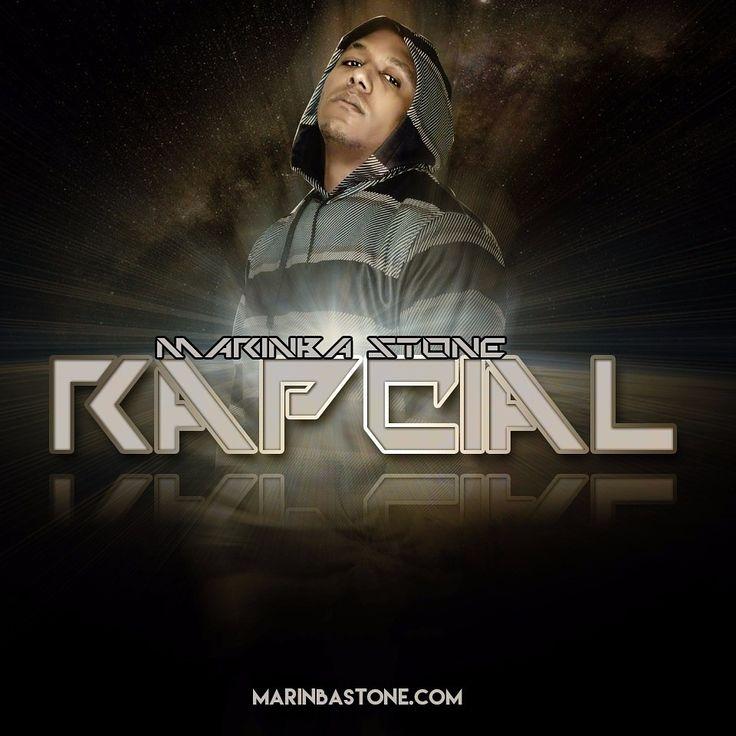 #Rapcial #Nuevabaina 3 nuevos #temas #Cansado #Elhampa #Parami #descarga #download  https://www.mediafire.com/download/kdwydo3n475h2lk #rap #hiphop #latinrap #latinhiphop #raplatino #hiphoplatino #music #musica #rapper #rapero #lirica #lyrics #underground #hardcore