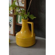 INTERIØR, Vaser og potteskjulere   Kremmerhuset